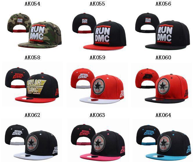 Rocksmith snapback hat run dmc snapback hat athletics hats custom cap