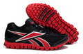 2013 Men Fashion Real Sports Shoes Male Mesh Flex Running Shoes  Winter Autumn Outdoor Sneakers Shoes Discounts Free shipping(China (Mainland))