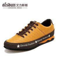 Launceston alsdun outdoor casual shoes fashion skateboarding shoes men's a123903