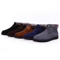 Мужская обувь H Designer brand men leather shoes boat shoes casual leather shoes brown colors loafer