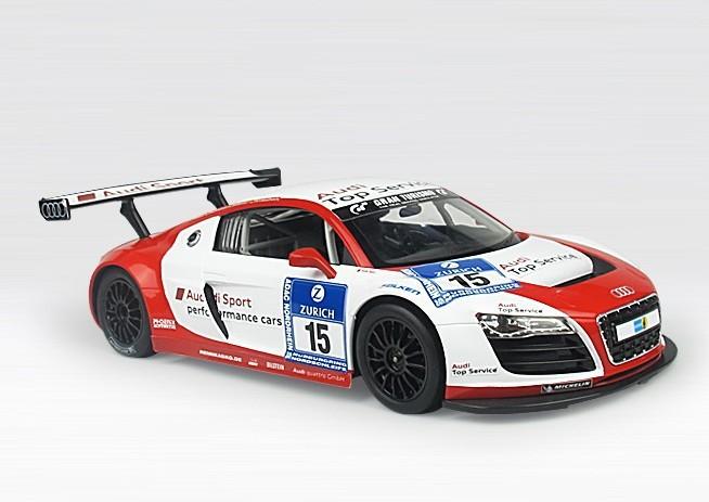 Toys Rc Cars