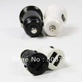 Hot Promotion 100pcs/lot Free Shipping EYON 5V 3.1A Dual Usb Car Charger