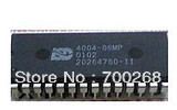 ISD4004-08MP music voice chip IC recording chip DIP-28 wide-body NEW 1PcsElectronicComponentsaccessoriesShippedthesame day(China (Mainland))