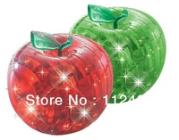 Детский шар Best selling! .Cute Wooden Animal Style Bowling Toy 4 Desing Bowling Balls Game 1set