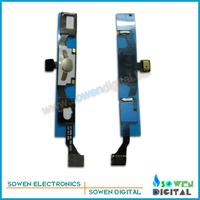 for Samsung Galaxy W i8150 Microphone sensor home flex cable,original new, FREE SHIPPING