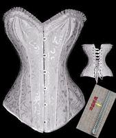 Одежда и Аксессуары 1332