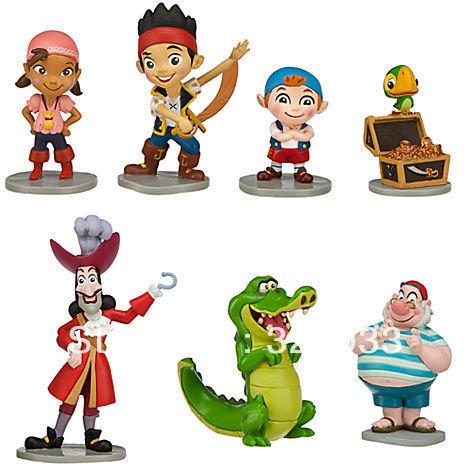 piratas jake popular-buscando e comprando fornecedores de