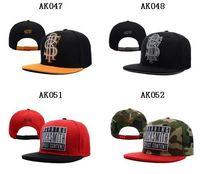 Taylor Gang Snapbacks cotton snapback hat unisex snapbacks free shipping hat wholesale custom cap mix order