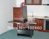 2013 New Disgin Transform Dinning Table ,Living Room Table