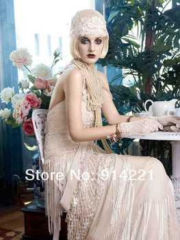 2013 New Arriva Beads Lace Bridal Dress Bateau Sheath Floor Length Sleeveless Wedding Dresses WC527