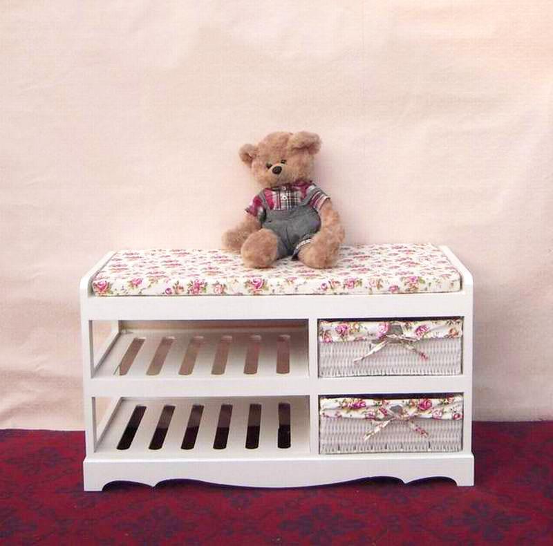 Online kopen wholesale rustieke kruk uit china rustieke kruk groothandel - Kruk voor dressing ...