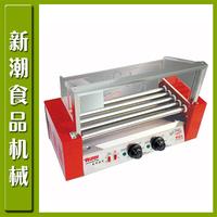 Electric Sausage heating machine, hot dog heating machine, Electric hotdog roaster