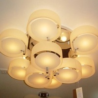 NEW chandeliers 9leds