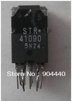 circuito integrado str41090 str-41090 sip5 sanken transistor accesorios electrónicos