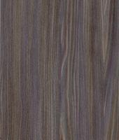 Wood Pattern Water Transfer Printing Film Walnut Wood Pattern Width100cm GWA5-2