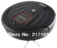 Popular! HOME Long Working Time LR-500B Robot Vacuum Cleaner