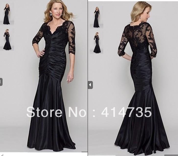 Sexy Classy Evening Dresses - Long Dresses Online
