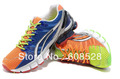 Wholesale Kinsei 4 Running shoes New arrival with tag Different Colour Men's athletic shoes and Free shipping