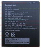 Earphone headset For Star i9220 pad N9000 N9770