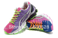 Wholesale Kinsei 4 Running shoes New arrival with tag Different Colour Women's tennis shoes and Free shipping