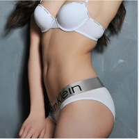 Женские трусики Women underwear Lingerie sexy Panties for women Lace boxer brirfs Sex Thong string for women