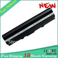 5200mAh Battery for Asus Eee PC 1201 1201HA 1201N 1201T UL20 UL20A UL20G UL20VT A32-UL20 90-NX62B2000Y