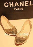 Женская обувь на плоской подошве Teethteats dsmv toe leuconostoc
