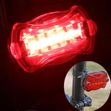 wholesale road bike light