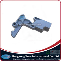 For Kyocera KM1648 compatible new Lever Conveying Front  high quality