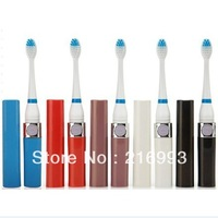 Lovers 2 ambi sonic electric toothbrush