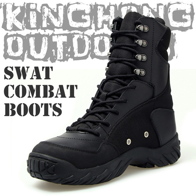 Canzoneperilvento: Mens Military Combat Boots Images