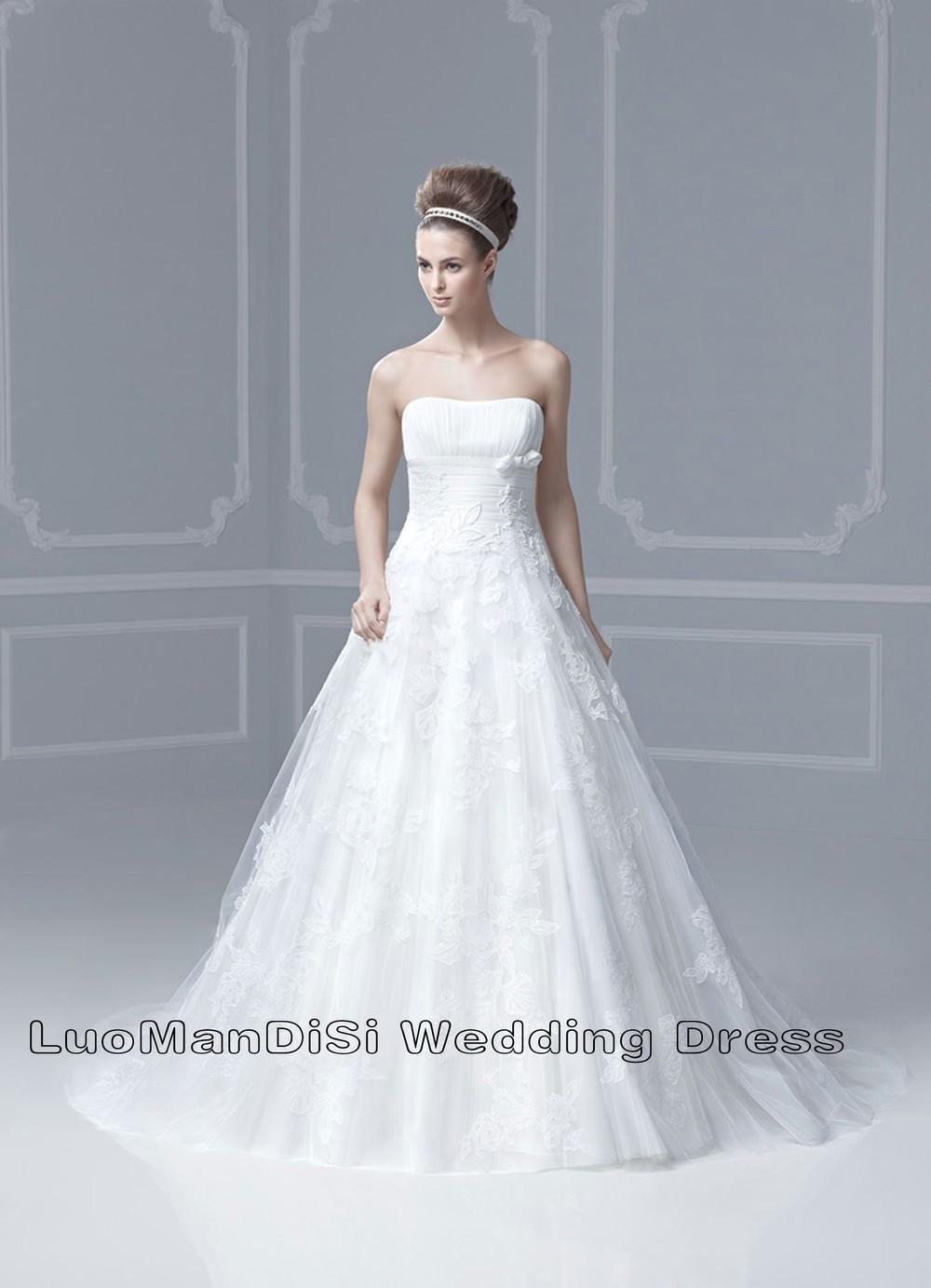 Wedding dresses: brazilian wedding dresses