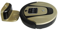 Free to Germany! New !Home Robotic Vacuum Cleaner LR-450CG