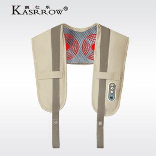 EMS ship Healthcare Ksr-63 massage hot automatic manual massage
