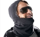 Brand Cool Bike Motorcycle Ski Snowboard Balaclava Ski Face Mask Hat Neck Warm(China (Mainland))