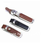 free shipping new 256 /128 GB USB flash memory drives USB 2.0 storage metal
