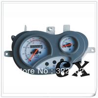 48V E-scooter speedometer B09