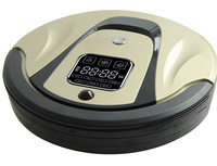 Free to United States! Large Dustbin Capacity LR-450CG Vacuum Cleaner