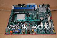 100% tested For Nettle3-GL8E  MCP61PM-HM Desktop MOTHERBOARD 5189-4598 5189-2786  5189-1660 KJ296-69002 FT381-69001 work perfect