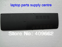 4741g laptop back cover ram cover hdd cover 42.4GY09.001 used case