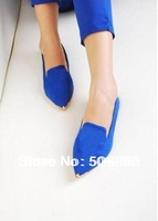 Free shipping , New Arrival High Quality hot sales , Ladies fashion sandals , Ladies lovely princess flat shoes
