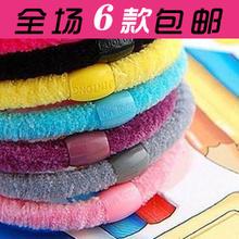 wholesale comfort headband