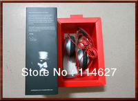 Hot selling New cheap headphone, Portable headset, Mini HD headphoe, in box Packaging (7 colors Optional)