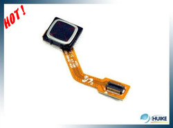 30pcs/lot Trackpad Joysticker Flex Cable for Blackberry Bold 9700 free shipping(China (Mainland))