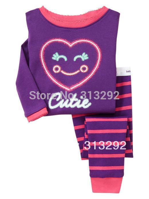 Пижама для мальчиков 406,  /, 100% t + /2/7 полесье набор для песочницы 406