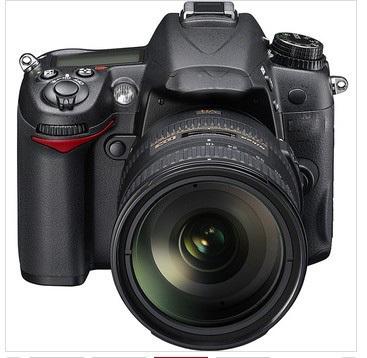 world famous free shipping luxury dslr Camera Digital Cameras(China (Mainland))