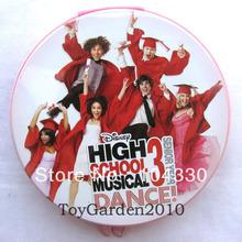 dvd case price