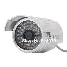 ccd digital camera price