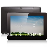 Free shiping  Table PC  novo 10 hero 2 quad core 16G 10.1 Inch Quad Core Tablet PC Android 4.1 IPS HD Screen 16GB Dual Camera