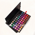 Free shipping Pro 120 Full Color Eyeshadow Palette Eye Shadow Makeup 8155